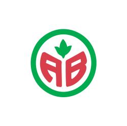 clayent-logo-png-file-copy-01