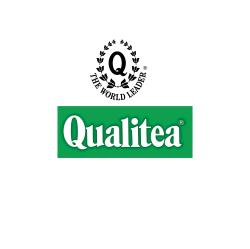 hemantha-logo-04-copy